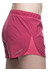 Houdini W's Pulse Shorts Catsfoot Pink/Echinacea Pink